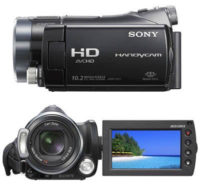 sony handycam.jpg