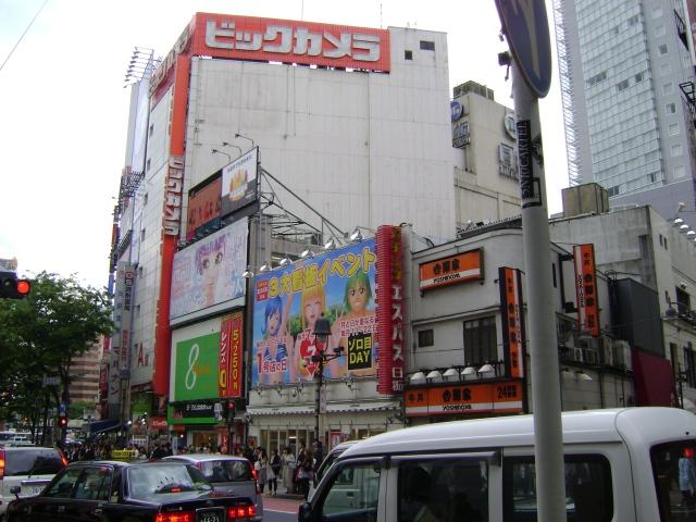 2010 3 15