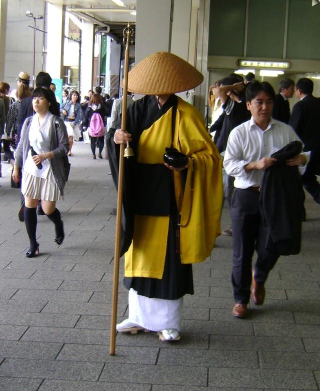 2010 3 5