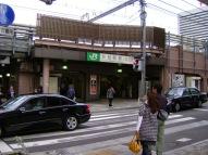 2010 4 1