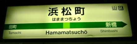2010 4 2