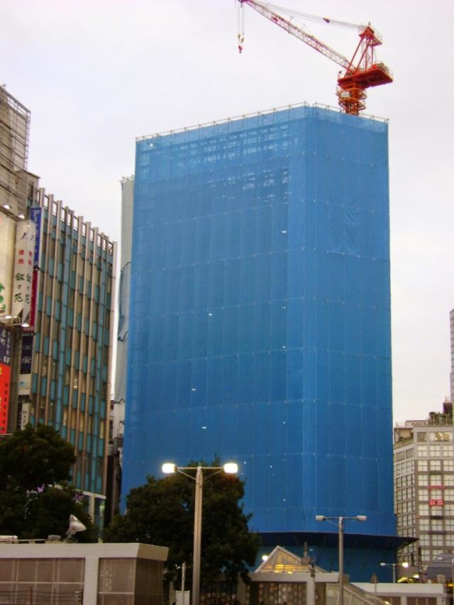 2010 4 46