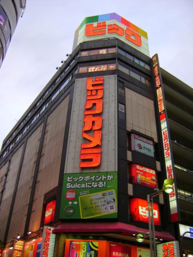 2010 4 52