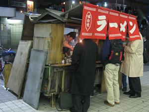 food - ramen stand4