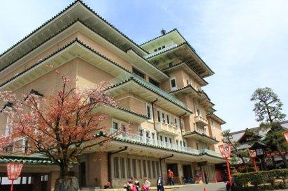 gion-kaburenjo-theater