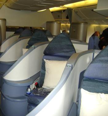 seats (1)