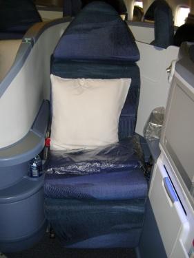 seats (2)