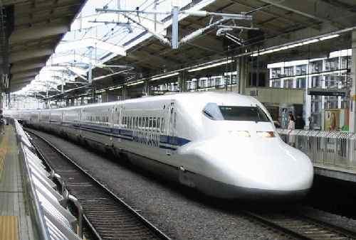 shinkansen7001.jpg