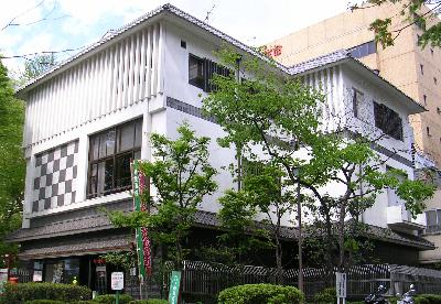 shitamachi museum.jpg