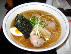 kenzo6