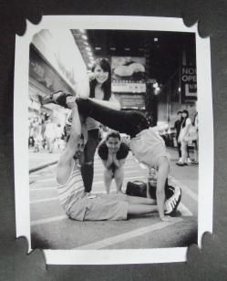hk polaroid 1
