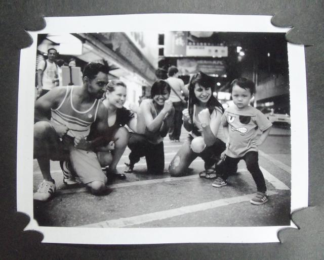 hk polaroid 2