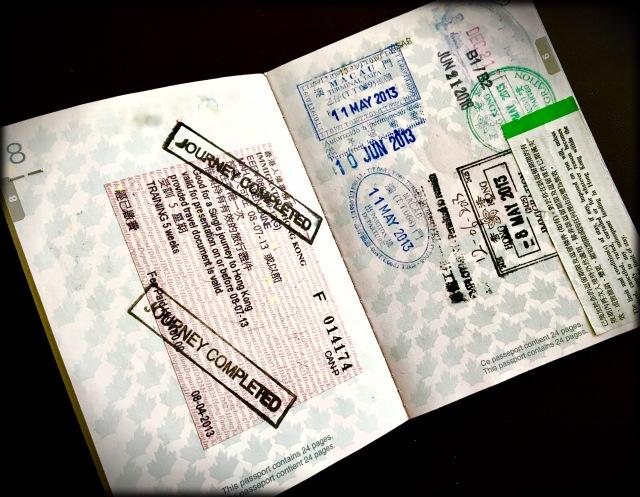 passport hk.jpg