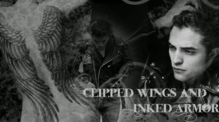 Clipped Wings and Inked Armor.jpg