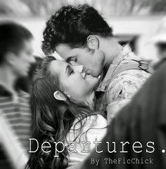 departures.jpg