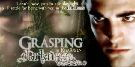 grasping darkness.jpg