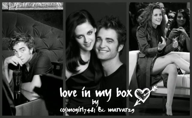 Love in My Box.jpg