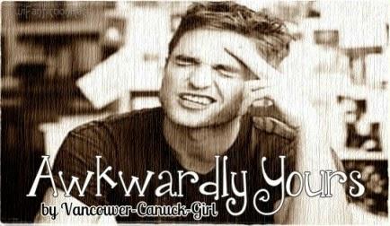 awkwardly yours.jpg