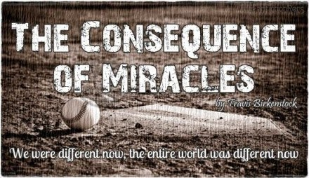 The Consequence of Miracles.jpg