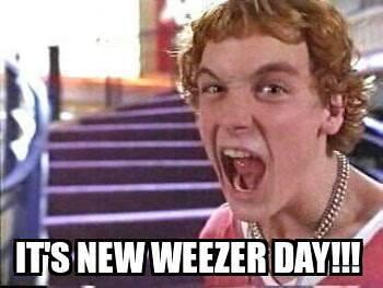 new weezer.jpg