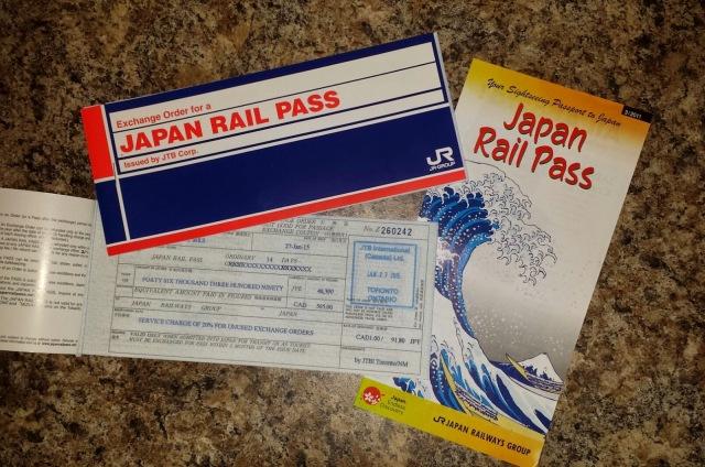 JR pass.jpg