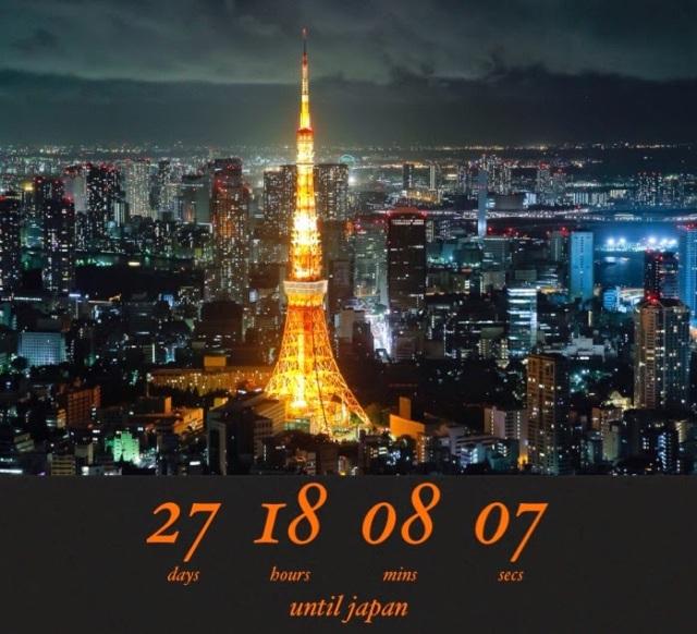 countdown2.jpg