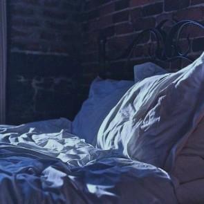 bed (5) - Copy.jpg