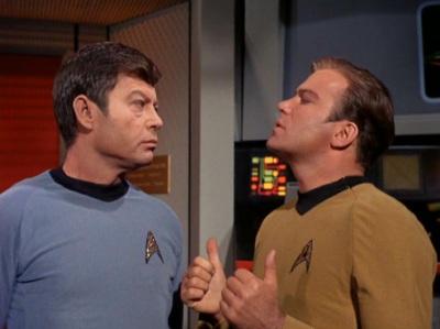 Bones and Kirk (2)
