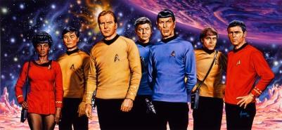 Star Trek TOS.jpeg