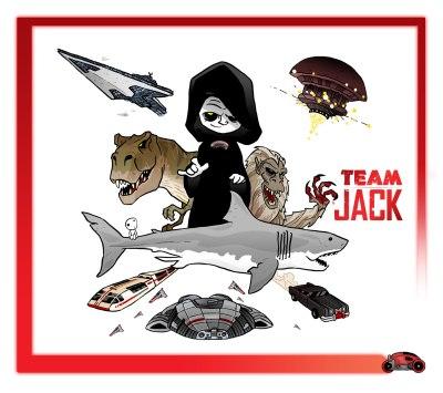team jack.jpg
