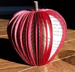 book apple.jpg