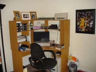 office-08apr-02-102