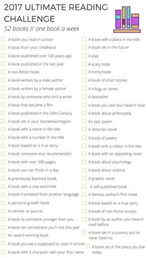 2017-Ultimate-Reading-Challenge.jpg