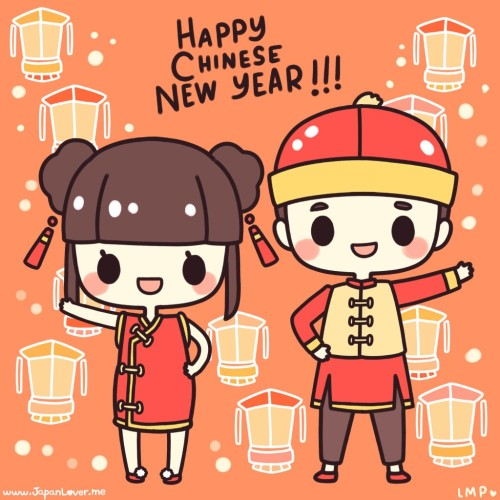 chinese-new-year.jpg