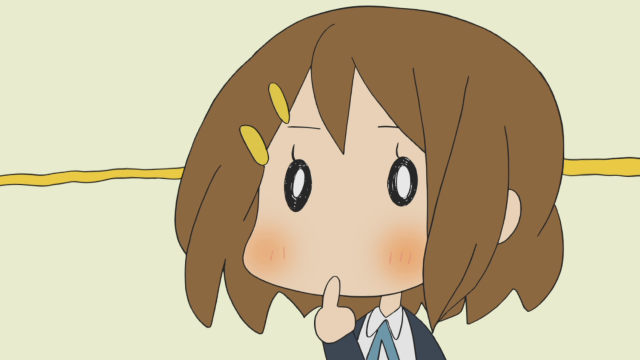 Yui's_Curiosity_Series.png
