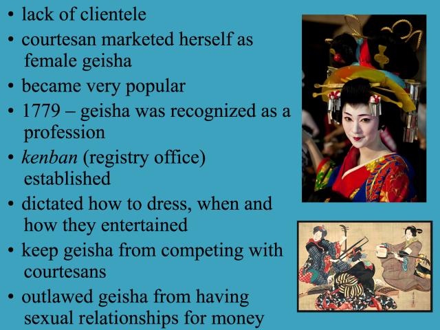 geisha15