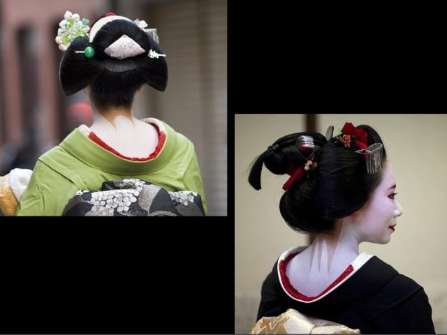 geisha22
