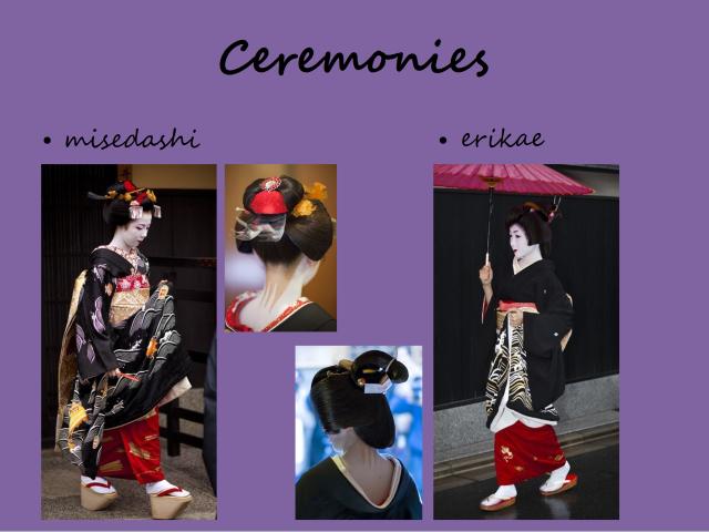 geisha26