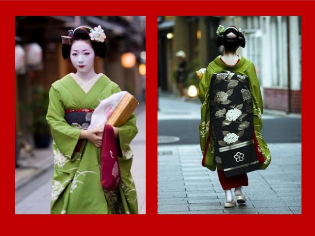 geisha31