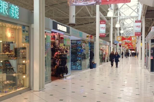 pacific mall.jpg