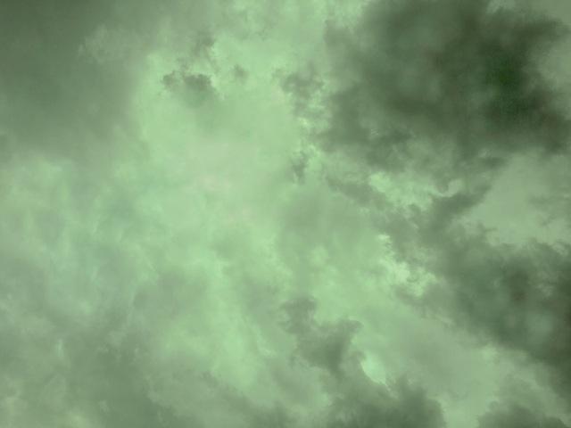 sky (2).jpg