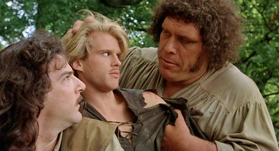 princess bride.JPG